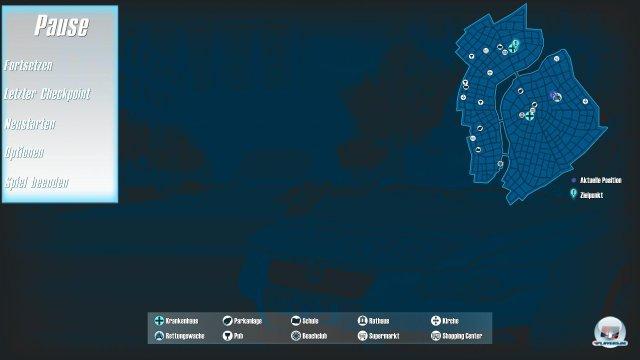 Screenshot - Rettungswagen-Simulator 2014 (PC) 92468173