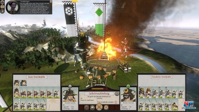 Screenshot - Total War: Shogun 2 (PC) 2208989