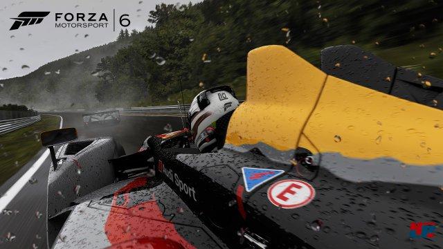 Screenshot - Forza Motorsport 6 (XboxOne)