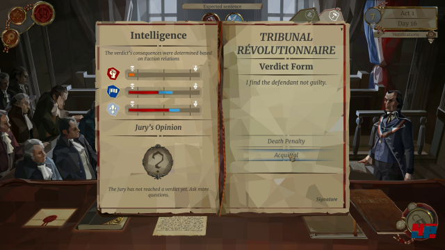 Screenshot - We. The Revolution (PC) 92585547