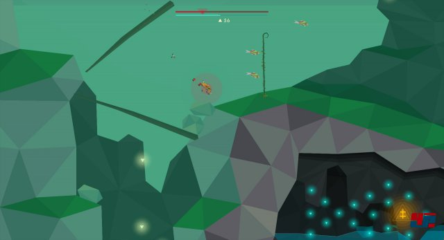 Screenshot - Secrets of Raetikon (PC) 92481824