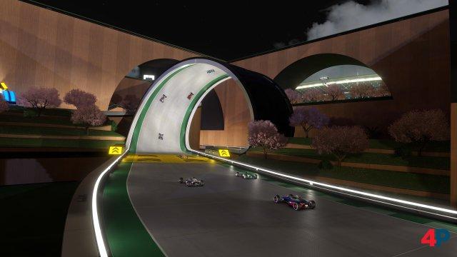 Screenshot - Trackmania (PC) 92617959