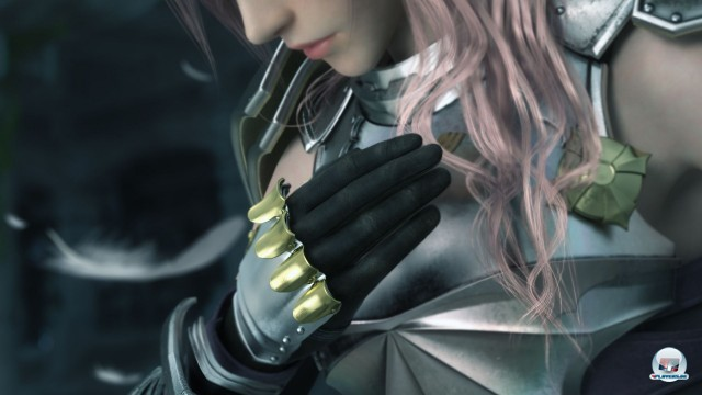 Screenshot - Final Fantasy XIII-2 (PlayStation3) 2239517