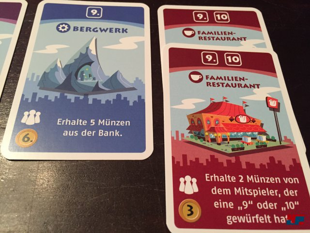 Screenshot - Machi Koro (Spielkultur) 92505847