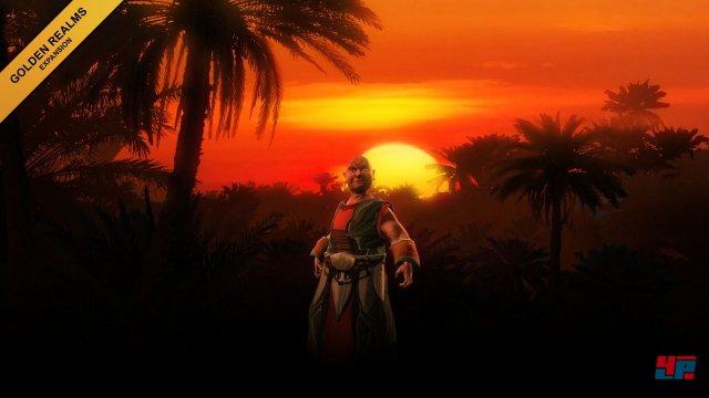 Screenshot - Age of Wonders 3 (PC) 92489010