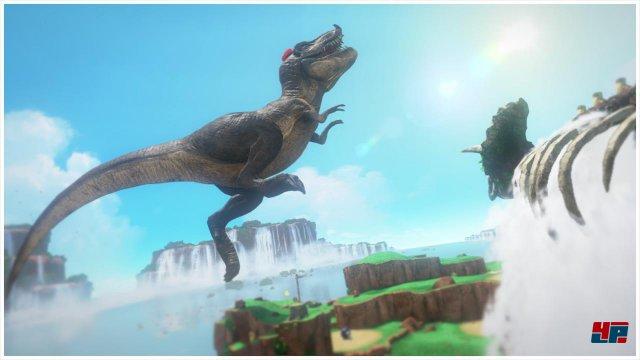 Screenshot - Super Mario Odyssey (Switch) 92554728