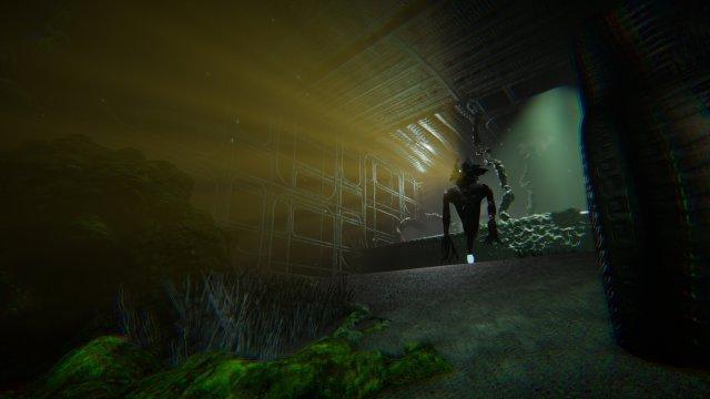 Screenshot - Sanity of Morris (PC, PS4, PlayStation5, One, XboxSeriesX) 92634460