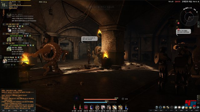 Screenshot - Black Desert (PC) 92491409