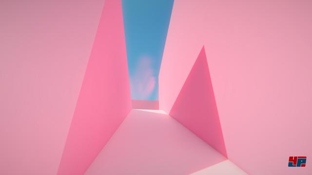 Screenshot - Welkin Road (PC) 92523526