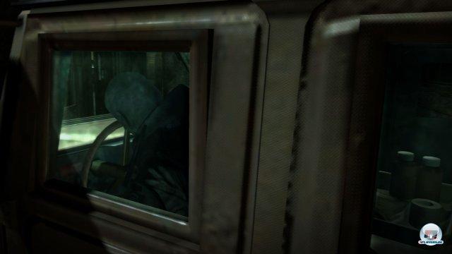 Screenshot - Resident Evil 6 (PC) 92457506