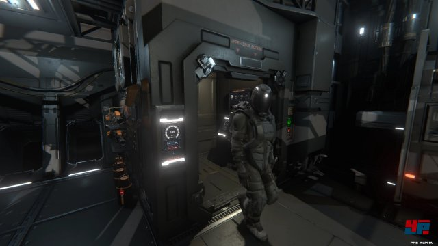 Screenshot - Hellion (PC)