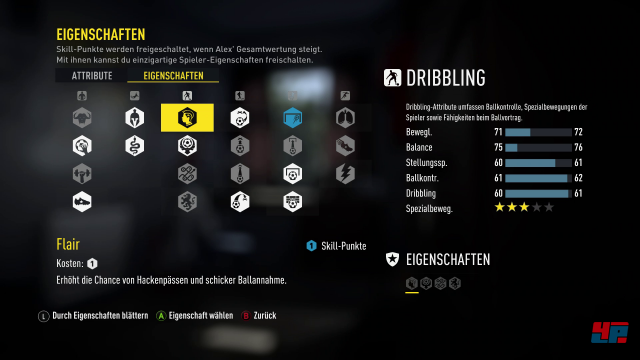 Screenshot - FIFA 17 (PS4) 92534234