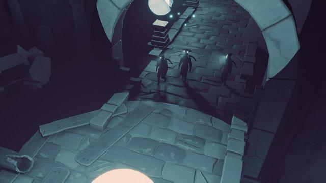 Screenshot - Morkredd (PC) 92630997