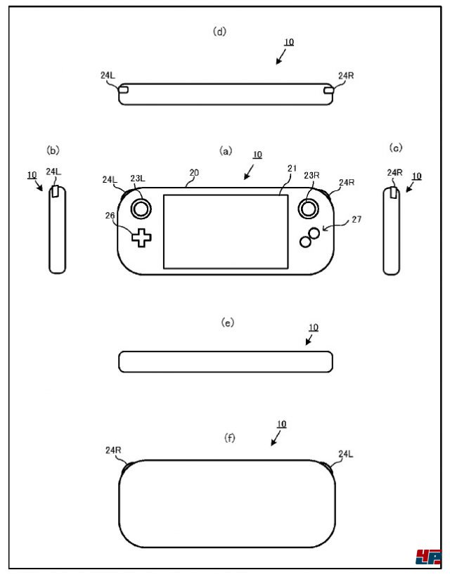 Screenshot - Nintendo (Wii_U) 92513539