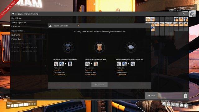 Screenshot - Satisfactory (PC) 92639233