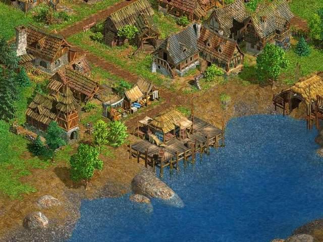 Dorf01