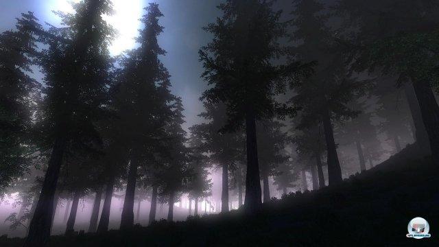 Screenshot - The War Z (PC) 2379892