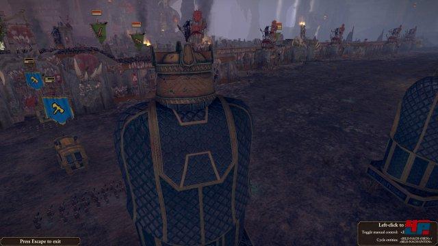Screenshot - Total War: Warhammer (PC) 92526036