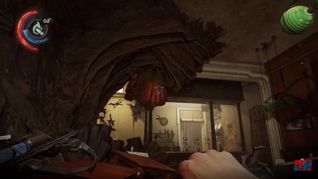 Screenshot - Dishonored 2: Das Vermächtnis der Maske (PC) 92536611