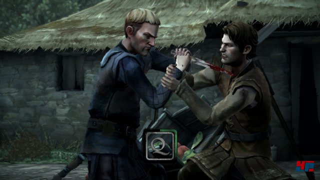 Screenshot - Game of Thrones (Telltale) (PC) 92495858