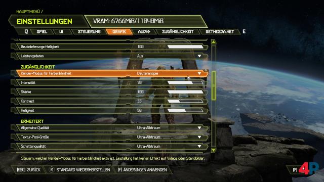 Screenshot - Doom Eternal (PC) 92608705
