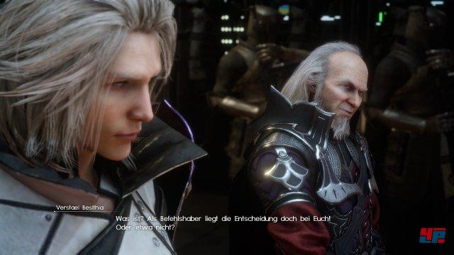 Screenshot - Final Fantasy 15 (PC) 92560931