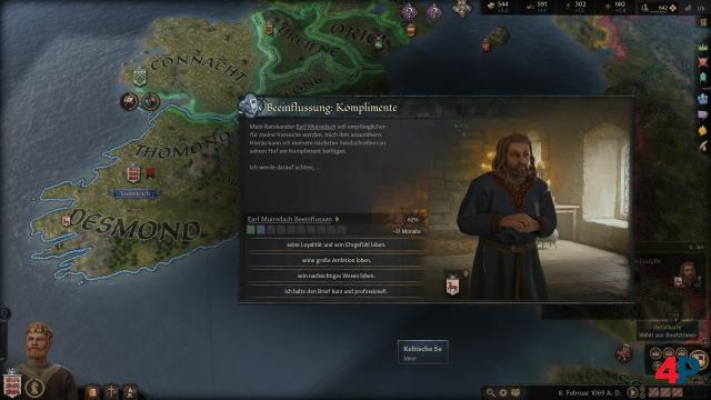 Screenshot - Crusader Kings 3 (PC) 92623791