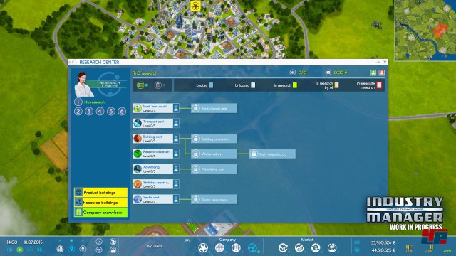 Screenshot - Industry Manager - Future Technologies (PC) 92520544