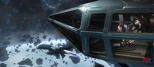 Screenshot - Star Citizen (PC) 92511260