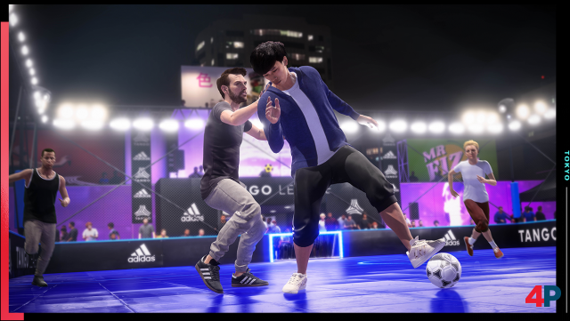 Screenshot - FIFA 20 (PC) 92589577