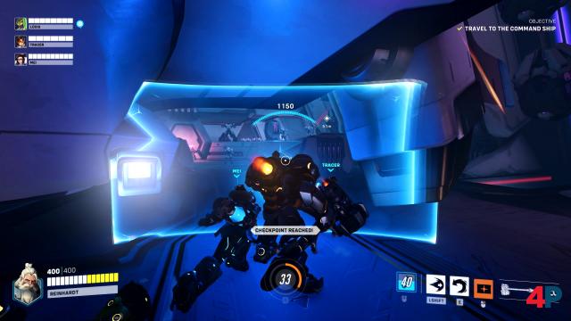 Screenshot - Overwatch 2 (PC) 92601647