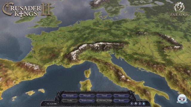 Screenshot - Crusader Kings 2 (PC) 2291807