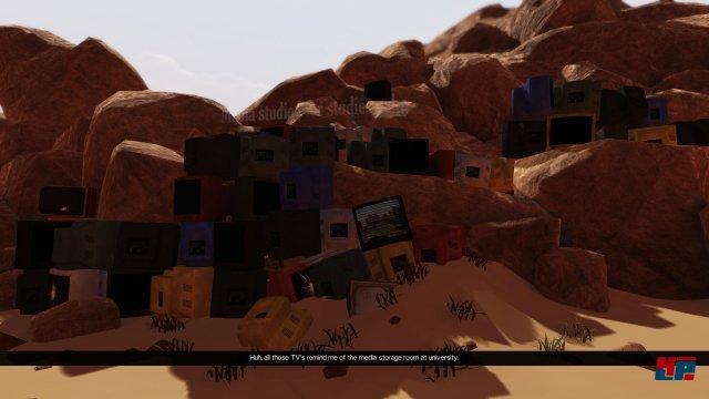 Screenshot - Dream (PC) 92477183