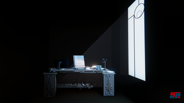 Screenshot - The Spectrum Retreat (PC) 92568777