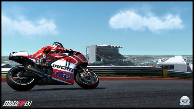 Screenshot - Moto GP 13 (360) 92461463