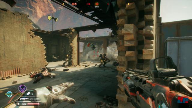 Screenshot - Rage 2 (PC) 92587828