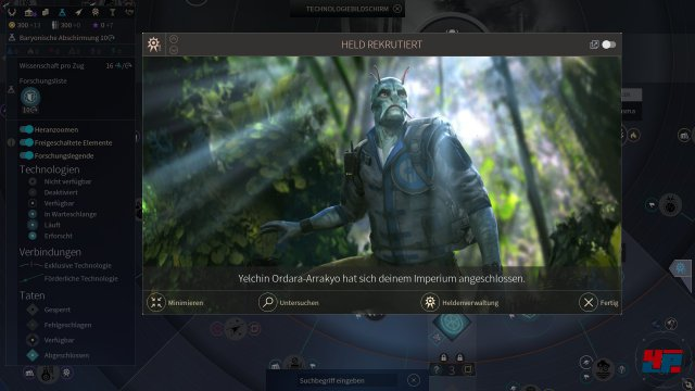 Screenshot - Endless Space 2 (PC) 92546695