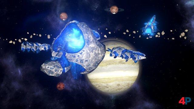 Screenshot - Stellaris (Linux) 92599181