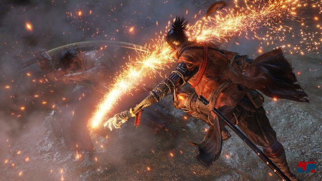 Screenshot - Sekiro: Shadows Die Twice (PC) 92566852