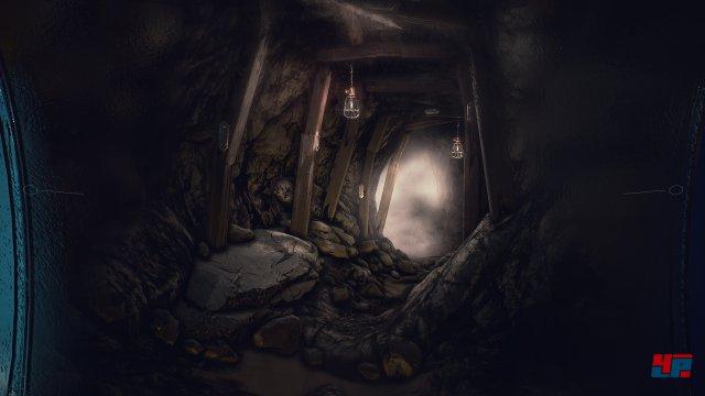 Screenshot - Moons of Madness (PC) 92550648