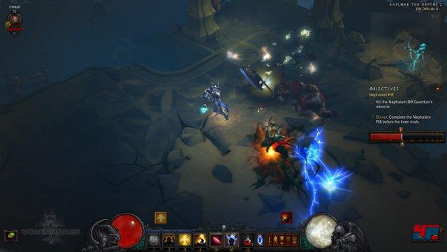 Screenshot - Diablo 3: Reaper of Souls (PC) 92485116