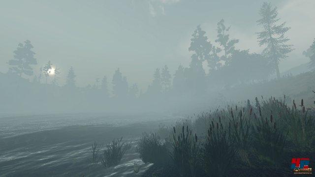 Screenshot - Steam Hammer (PC) 92545166