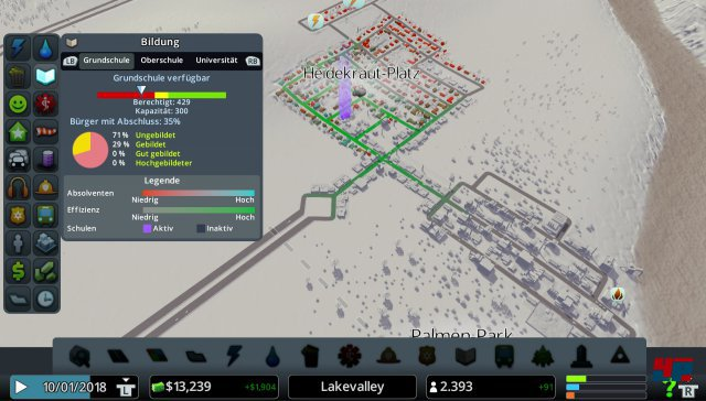 Screenshot - Cities: Skylines (One) 92544469