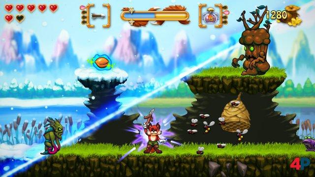 Screenshot - Intellivision Amico (Spielkultur) 92621164