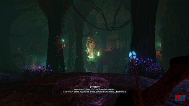 Screenshot - Underworld Ascendant (PC) 92578058