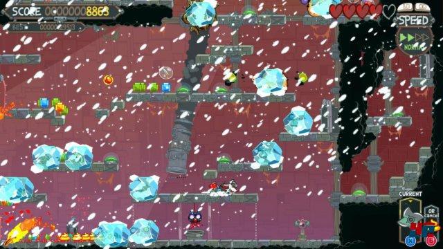 Screenshot - Poöf Vs The Cursed Kitty! (PC) 92473934