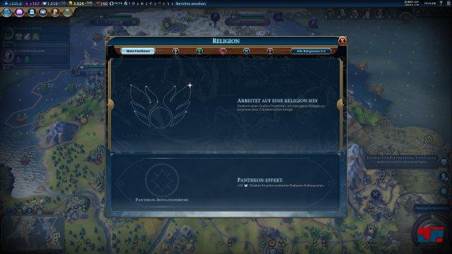 Screenshot - Civilization 6 (PC) 92535537