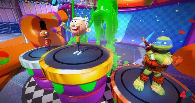 Screenshot - Nickelodeon Kart Racers 2: Grand Prix (PS4) 92617975