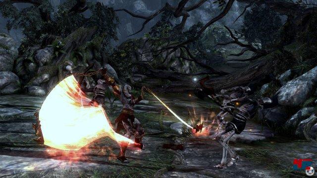 Screenshot - God of War (PS4) 92563481