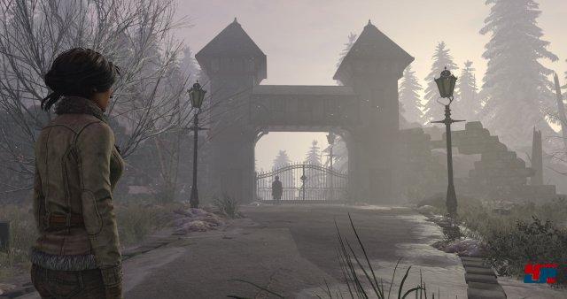 Screenshot - Syberia 3 (Mac) 92543157